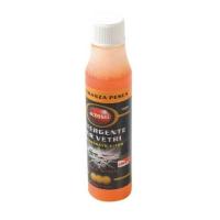 Омыватель лобового стекла, концентрат Autosol Screen Wash Concentrate 100:1 - 250ml